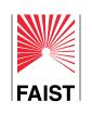 FAIST Anlagenbau