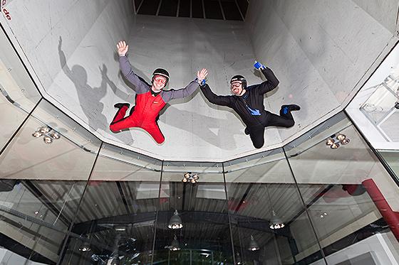 skydiving_03