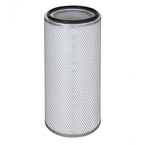 13_PFP-Cylinder